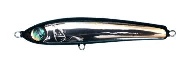 No.1 ブラックミラー